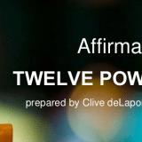 Twelve Powers