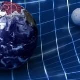 Quantum Theory NOVA