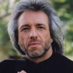 Prayer – Gregg Braden