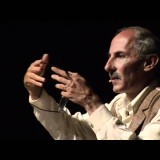 Jack Kornfield: The Ancient Heart of Forgiveness