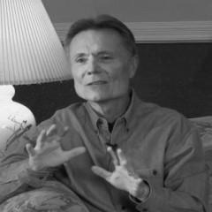 Healing the Masculine Soul – Gordon Dalbey