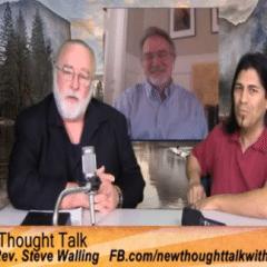 Conversation About the Men's Fellowship Network
