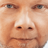 Awakening Your Life Purpose – Eckhart Tolle – Webcast by Oprah