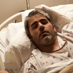 Making Hospital Visits