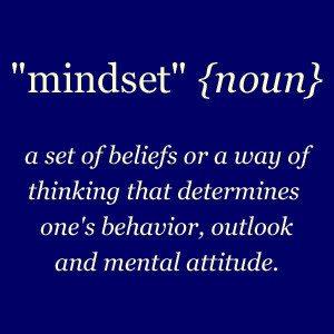1348681479_3806_mindset