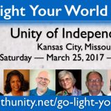 Go Light Your World 2017 Conference – About the MFN