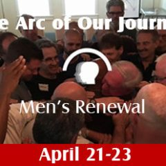 Six Reasons To Go To The Renewal This Year