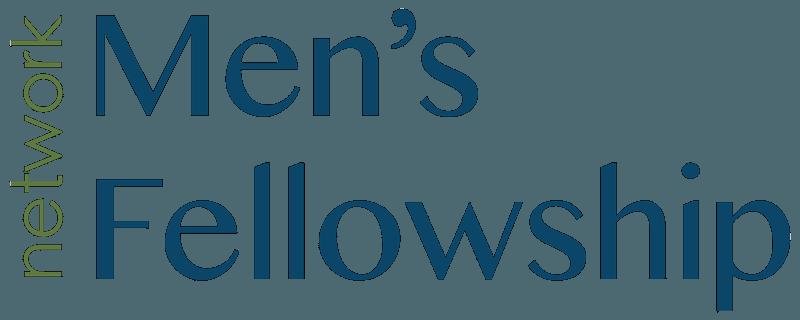Men's Fellowship Network