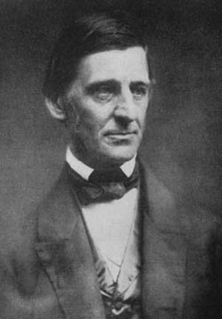 Self Reliance – Emerson