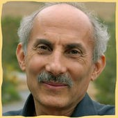 Jack Kornfield – Podcasts