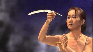 Miyoko-Shida-ex-ua