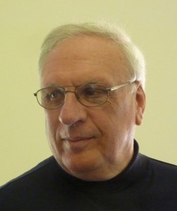 Donald Bisson