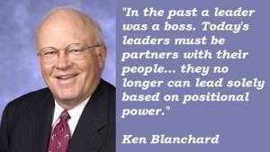 Ken-Blanchard-Quotes-2-531x300