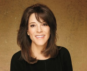 marianne-williamson-guest-editor