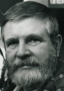 Robert-Moore