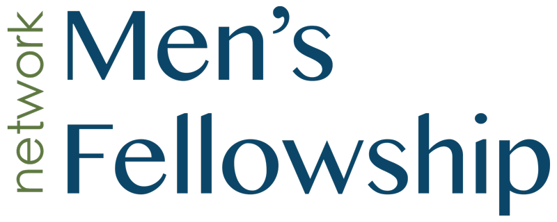 Men's Fellowship Network