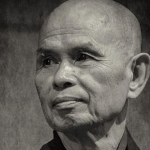 Thich Nhat Hanh – Selflessness