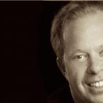 Joe Dispenza – Breaking the Habit