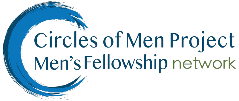 Men's Fellowship Network: Circles of Men Project
